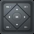 Smart IR Remote for HTC One apk