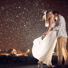 Wedding photographer Vander Zulu (vanderzulu). Photo of 16.12.2018