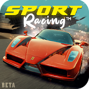Tải Bản Hack Game Sport Racing [Mod: a lot of money] Full Miễn Phí Cho Android