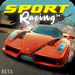 Sport Racing 0.69