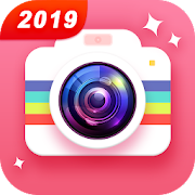 Selfie Camera - Beauty Camera && Photo Editor