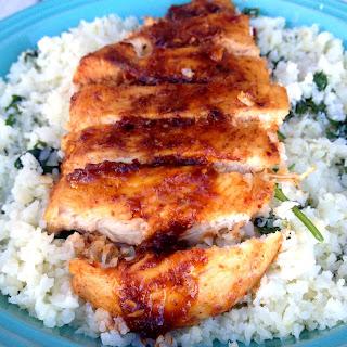 Whole Foods Cilantro Lime Rice Recipes