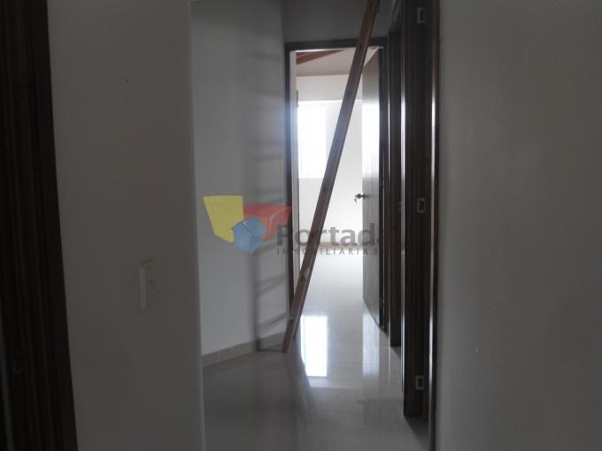 apartamento en venta la america 679-14281