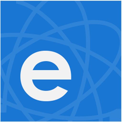 eWeLink - Apps on Google Play