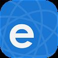 eWeLink - Smart Home