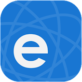 EWeLink Android APK Download Free By Unknown Developer