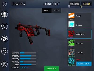 Forward Assault 1.1019 (Mod)