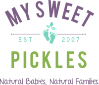 SweetPickles_200.PNG