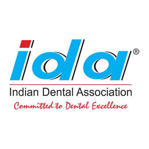 IDA Tirunelveli