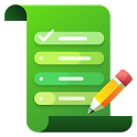 Grocery Shopping List - Listonic icon
