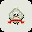 Koperasi Security BSP icon