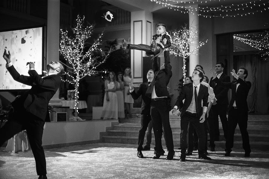 Wedding photographer Dmytro Sobokar (sobokar). Photo of 19.05.2015