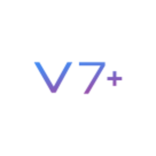 New Feature Demo For V7+