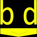 Bat da Dhaba
