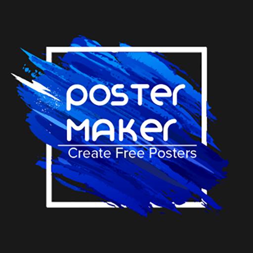 app insights poster maker flyer designer ads page designer apptopia