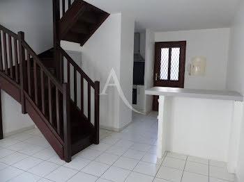appartement à La Calmette (30)