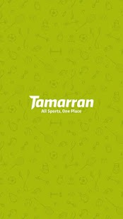 ‫Tamarran - تمرّن‬‎- screenshot thumbnail