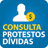 Tải Consulta Protestos Dívidas miễn phí