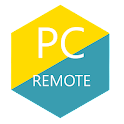 PCRemote icon