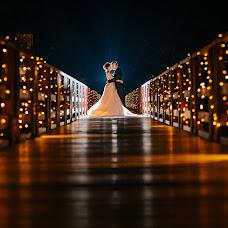 Wedding photographer Xang Xang (XangXang). Photo of 28.06.2018