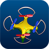 GM-BLUETOOTH-UFO Android APK Download Free By FYD Technology Co., Ltd