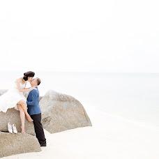 Wedding photographer Hendra Susanto (aldea_photograp). Photo of 24.03.2015