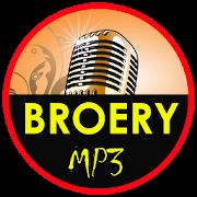 Lagu Broery Lengkap Mp3 Full Album
