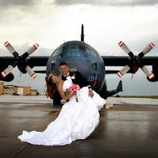 Wedding photographer Manuel Sousa (manuelsousa). Photo of 15.07.2014
