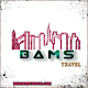 BAMS_TRAVEL for PC-Windows 7,8,10 and Mac