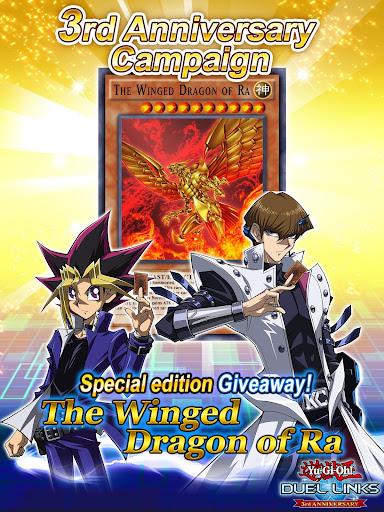 Yu-Gi-Oh! Duel Links 4.10.0 screenshots 15