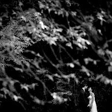 Wedding photographer Alessandro Delia (delia). Photo of 15.11.2018
