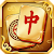 Mahjong Gold file APK for Gaming PC/PS3/PS4 Smart TV