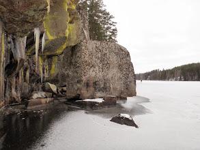 Photo: 023 Gisjön
