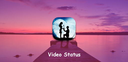 Video Status for PC