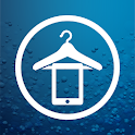 Pick My Laundry - Doorstep Wash & DryClean Service icon