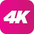 4K HDR Summit