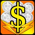 Electricity Bill Calculator icon