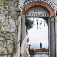 Wedding photographer Egle Sabaliauskaite (vzx_photography). Photo of 16.05.2017
