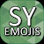 SY Emojis file APK for Gaming PC/PS3/PS4 Smart TV