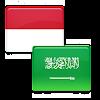 Kamus Bahasa Arab Offline
