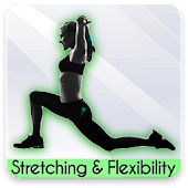 Stretching And Flexibility Exercises