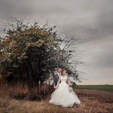 Wedding photographer Dmitriy Ivanec (Karaganda). Photo of 05.10.2016