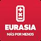 Eurasia Download for PC Windows 10/8/7