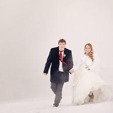 Wedding photographer Mikhail Kozmin (MKKM). Photo of 27.07.2017