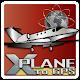 X-Plane to GPS apk