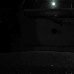 アルトワークス HA22Sのカスタム事例画像 ひろさんの2020年11月21日22:42の投稿