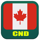 Canada Radio - World Radio Fm Free Online