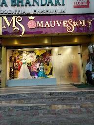 Mauve Story photo 1