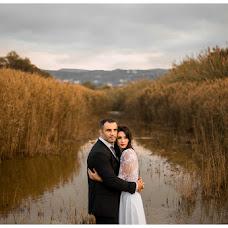 Wedding photographer Marios Labrakis (marioslabrakis). Photo of 23.03.2018