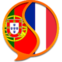 French Portuguese Dictionary F icon